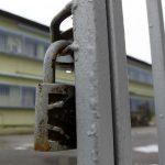 Κορονοϊός: Ποια σχολεία είναι κλειστά – Προσοχή! Ανανεώθηκε η λίστα