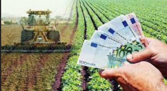 ΕΛΓΑ - αποζημιώσεις: 1 Απριλίου τα χρήματα στους λογαριασμούς ...