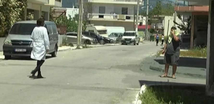 Κορονοϊός: Συναγερμός στο Ζεφύρι - newsique.gr