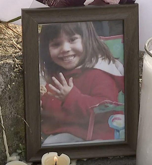 Οικογενειακή τραγωδία: Μητέρα πάτησε με το αμάξι της την 3χρονη κόρη της