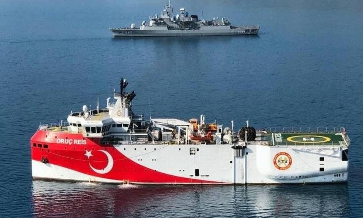 Πόλεμος Ελλάδας-Τουρκίας: Το… έβαλαν στα πόδια οι Τούρκοι!