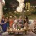 The Bachelor spoiler: Σάλος με ροζ βίντεο παίκτριας του ριάλιτι - Τι θα κάνει ο Παππάς
